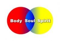 גוף נפש נשמה