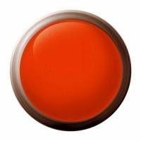 button-2-1355974-m