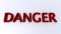 danger-help-need-peace-and-silence-1211061-m
