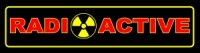 danger-radioactive-5-1343384-m