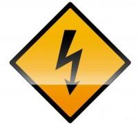 warning-icon-glossy-15-1027218-m
