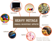heavy-metals-infographic