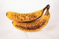 בננה רכה