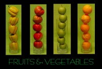 fruits-veggies41