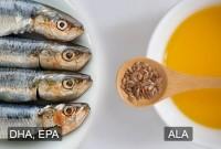dha_epa_ala
