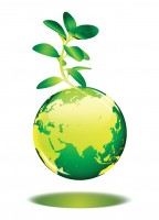 green_world_icon1