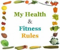 כללים לאורח חיים בריא