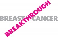 800px-Breakthrough_Breast_Cancer_logo
