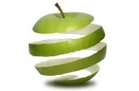 תפוח 2