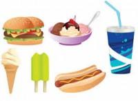 הרבה אוכל