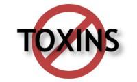 anti-toxin