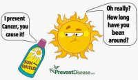 01 sun-sunscreen-duel cancer deception